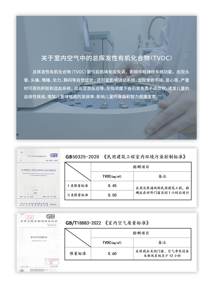 TVOC.jpg